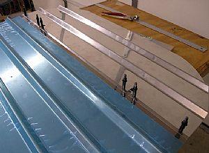 my rv 9a smitty s experimental aircraft building blog